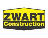 https://www.logocontest.com/public/logoimage/1588756049ZWART CONSTRUCTION.jpg