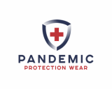 https://www.logocontest.com/public/logoimage/1588774909Pandemic8.png