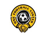 https://www.logocontest.com/public/logoimage/1588777708one-football-united1.jpg