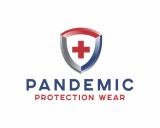 https://www.logocontest.com/public/logoimage/1588778445Pandemic9.png