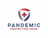 https://www.logocontest.com/public/logoimage/1588779002Pandemic10.png