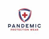 https://www.logocontest.com/public/logoimage/1588779002Pandemic11.png