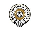 https://www.logocontest.com/public/logoimage/1588788315one-football-united9.jpg