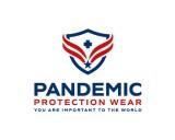 https://www.logocontest.com/public/logoimage/1588790853Pandemic-Protection-Wear-2.jpg