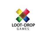 https://www.logocontest.com/public/logoimage/1588793259Untitled-350.png