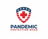 https://www.logocontest.com/public/logoimage/1588821174PAND1.png