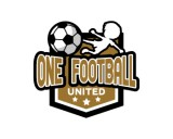 https://www.logocontest.com/public/logoimage/1588828335OneFootballUnited.jpg