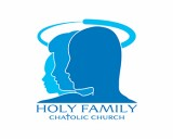 https://www.logocontest.com/public/logoimage/1588854953holy family_logo 1.jpg