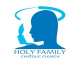 https://www.logocontest.com/public/logoimage/1588856060holy family_logo 2.jpg