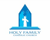 https://www.logocontest.com/public/logoimage/1588859703holy family_logo 3.jpg
