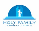 https://www.logocontest.com/public/logoimage/1588859733holy family_logo 4.jpg