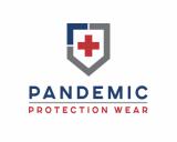 https://www.logocontest.com/public/logoimage/1588860777Pandemic13.png