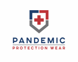 https://www.logocontest.com/public/logoimage/1588860777Pandemic14.png