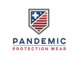 https://www.logocontest.com/public/logoimage/1588861095Pandemic15.png