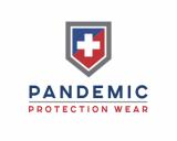 https://www.logocontest.com/public/logoimage/1588861697Pandemic16.png
