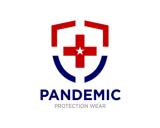 https://www.logocontest.com/public/logoimage/1588866832pandemic_1.png