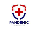 https://www.logocontest.com/public/logoimage/1588866832pandemic_2.png