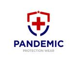 https://www.logocontest.com/public/logoimage/1588866832pandemic_3.png