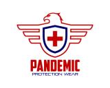 https://www.logocontest.com/public/logoimage/1588866832pandemic_4.png