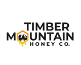 https://www.logocontest.com/public/logoimage/1588887949TIMBER1.png