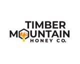 https://www.logocontest.com/public/logoimage/1588887978TIMBER (1).png