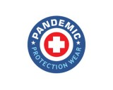https://www.logocontest.com/public/logoimage/1588904793Pandemic-Protection-Wear-4.jpg