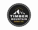https://www.logocontest.com/public/logoimage/1588915533Timber5.png