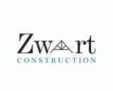 https://www.logocontest.com/public/logoimage/1588932470Zwart2.png