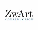 https://www.logocontest.com/public/logoimage/1588932470Zwart3.png