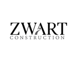 https://www.logocontest.com/public/logoimage/1588940430Zwart-Construction.png