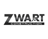 https://www.logocontest.com/public/logoimage/1588944458Zwart Construction 3.png
