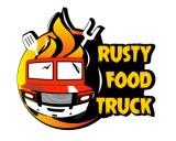 https://www.logocontest.com/public/logoimage/1588949150Rusty-food-truck.jpg
