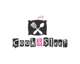 https://www.logocontest.com/public/logoimage/1588952674COOK_SLEEP.png