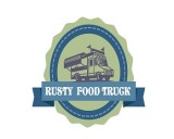 https://www.logocontest.com/public/logoimage/1588960960RUSTYTRUCK.jpg