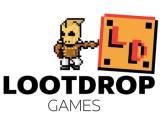 https://www.logocontest.com/public/logoimage/1588969508LDGESMALL.jpg