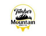 https://www.logocontest.com/public/logoimage/1588986457TIMBERMOUNTAIN-01.png