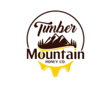 https://www.logocontest.com/public/logoimage/1588986507TIMBERMOUNTAIN-01A.png