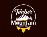 https://www.logocontest.com/public/logoimage/1588986559TIMBERMOUNTAIN-01B.png