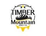 https://www.logocontest.com/public/logoimage/1588987734TIMBERMOUNTAIN-03.png
