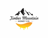 https://www.logocontest.com/public/logoimage/1588994559Timber9.png