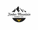 https://www.logocontest.com/public/logoimage/1588995183Timber10.png