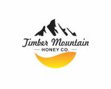 https://www.logocontest.com/public/logoimage/1588995183Timber11.png