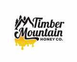 https://www.logocontest.com/public/logoimage/1588996402TIMBER.png