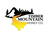 https://www.logocontest.com/public/logoimage/1588997065Timber-Mountain-Honey-Co.-v7.jpg