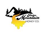 https://www.logocontest.com/public/logoimage/1588997248Timber-Mountain-Honey-Co.-v10.jpg