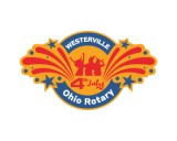 https://www.logocontest.com/public/logoimage/1589000923westerville-ohio.jpg