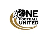 https://www.logocontest.com/public/logoimage/1589002942OneFootballUnited.jpg