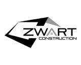 https://www.logocontest.com/public/logoimage/1589006429Zwart Construction 4.png
