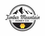 https://www.logocontest.com/public/logoimage/1589011089Timber13.png