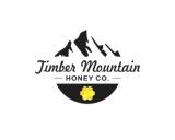https://www.logocontest.com/public/logoimage/1589011089Timber14.png